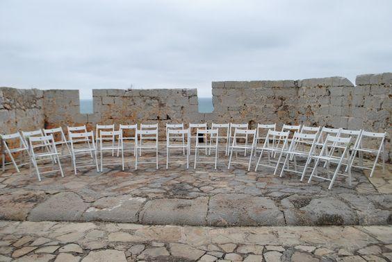 silals boda civil