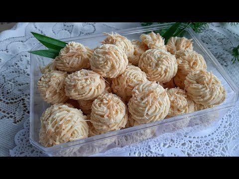 Resep Sagu Keju Super Renyah Dan Enak Banget Youtube Resep Makanan Manis Resep Kue Keju