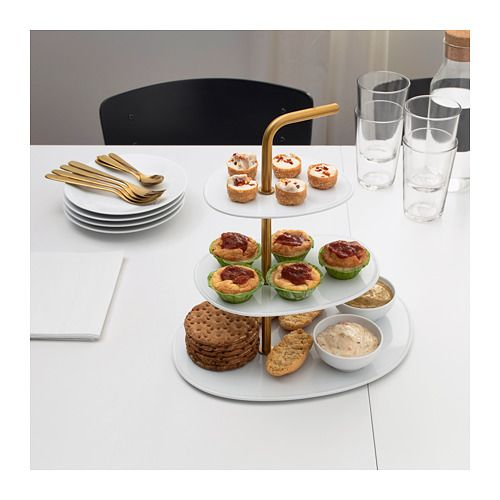 Shop For Furniture Lighting Home Accessories More Serving Stand Serving Platters Ikea Decor