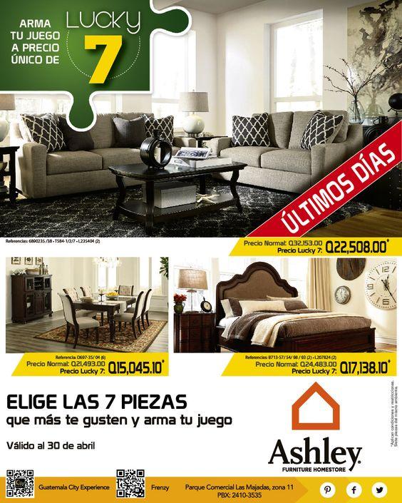 ashley furniture homestore richmond va