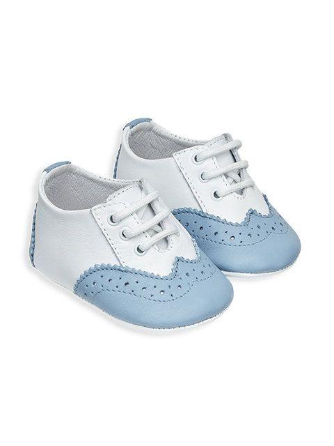 fendi baby trainers