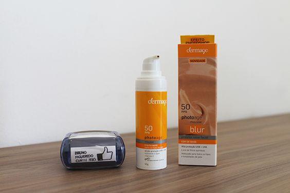 melhor-filtro-solar-para-homens-dermage-photoage
