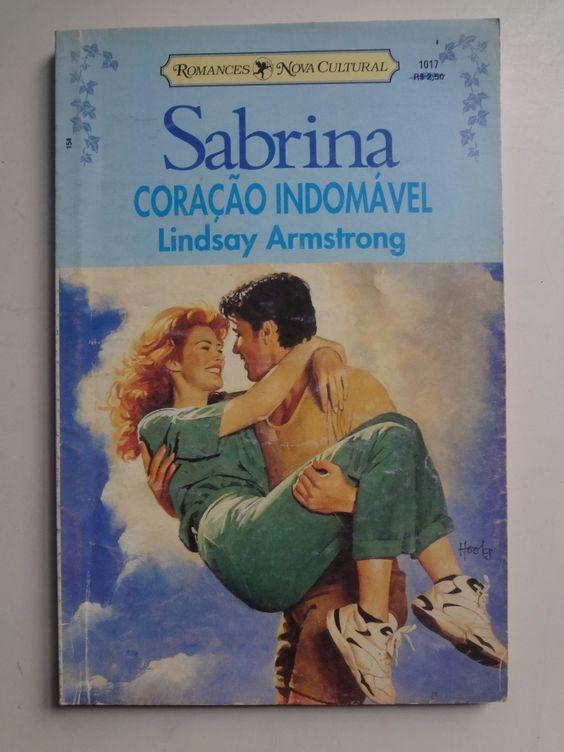 Amor Aos Romances Epicos Serie Os Cupidos Candace Camp
