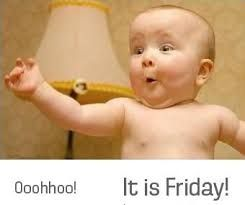 Friday Funny Quotes and Sayings