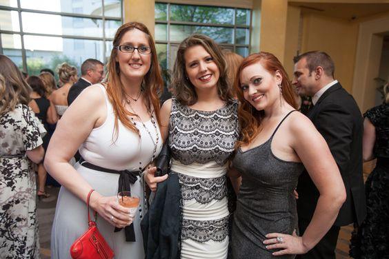 2013 Allie Awards - Inije Photography & Films. www.AllieAwards.com