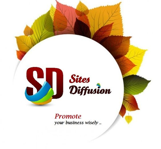 www.sitesdiffusion.com
