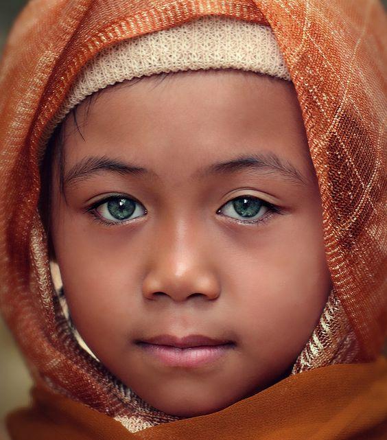 pipie by Gansforever Osman, via 500px