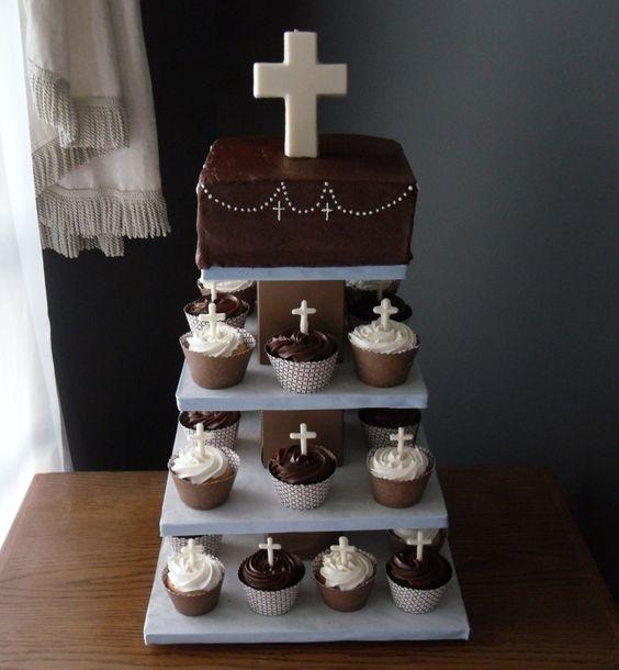 imagenes de recuerdos de bautizo - Yahoo Image Search Results