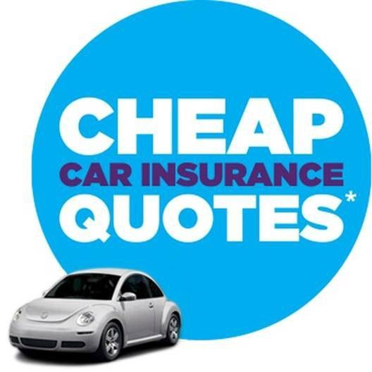 Cheap Cars To Insure What To Consider Before You Buy A Car