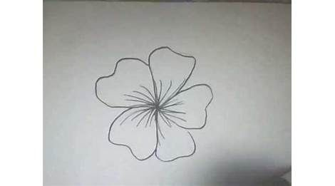Terkeren 22 Lukisan Bunga Hitam Putih Yang Mudah Ditiru Cara Menggambar Bunga Teratai 25 Contoh Sketsa Gambar 100 Gambar Sketsa Bunga Lukisan Bunga Lukisan