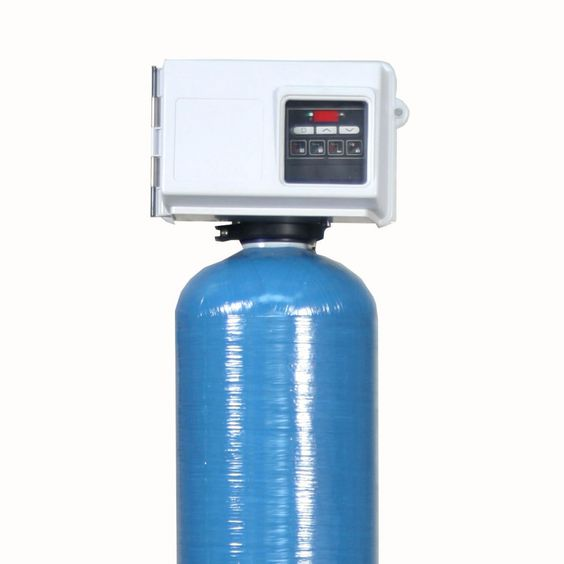 Water Softener Water Softener Commercial Systems