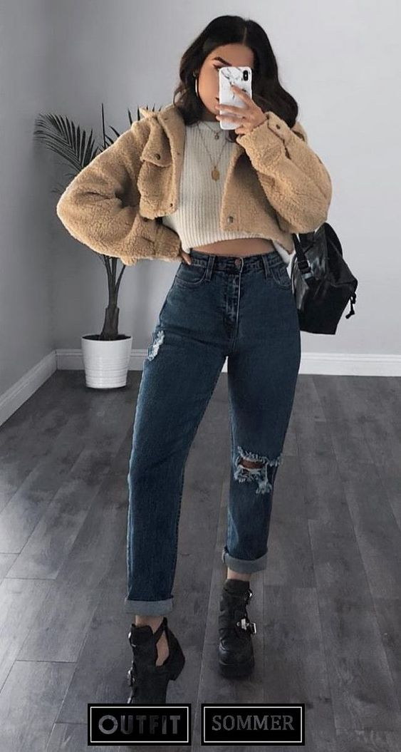 Flawless Everyday Wear