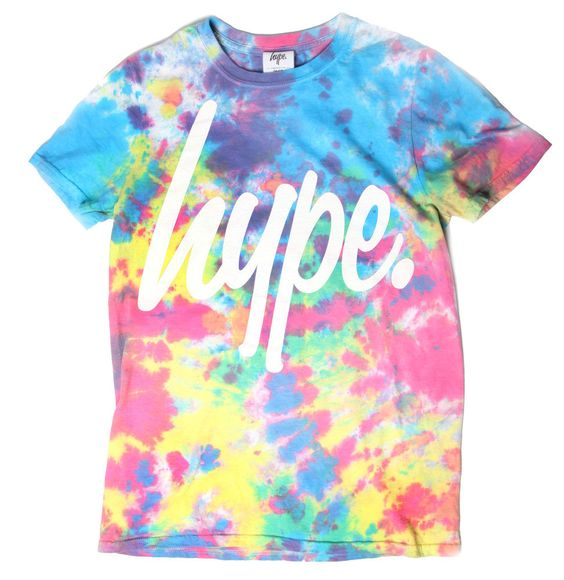 HYPE. Clothing — HYPE.DYE SPLAT - clothes n shit - Pinterest - The ...
