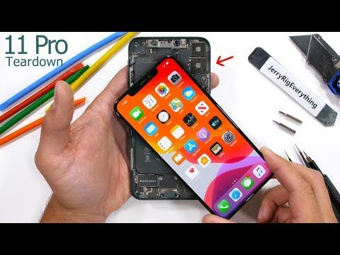 Want To Download Teardown X Ray Wallpapers Of Iphone 11 Pro Max Here You Can Download Iphone 11 Teardown Wallpapers In 2020 Iphone 11 Iphone Big Battery