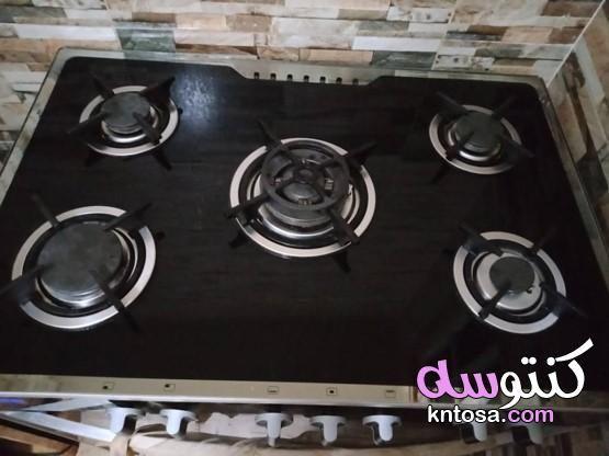 بيكربونات الصوديوم والخل لتنظيف الفرن بيكربونات الصوديوم والخل لتنظيف وصفه الكربوناتو ع الخل Kitchen Appliances Kitchen Oven