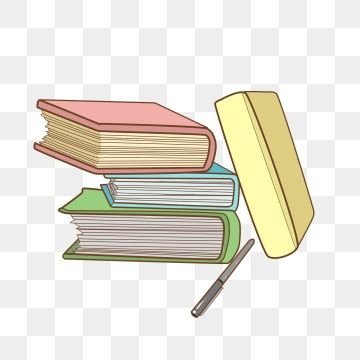 Old Book Ink Book Clipart Quill Pen Ink Png Transparent Clipart Image And Psd File For Free Download Books Clip Art Old Books