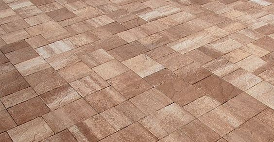 Tremron Pavers - - Yahoo Image Search Results