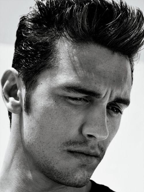 James Franco: Eye Candy, James Franco, Beautiful Men, Franco Brothers, Man Candy, James D'Arcy, Future Husband, Jamesfranco, Beautiful People