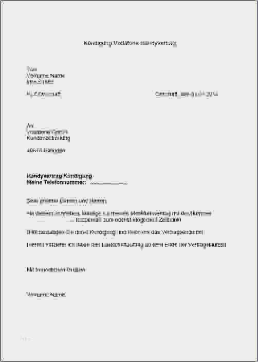Erstaunlich Muster Vorlage Mietvertrag Bilder In 2020 Vorlage Kundigung Mietvertrag Lebenslauf Vorlagen Word Vertrag