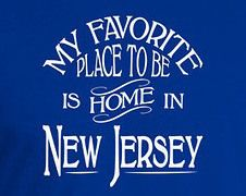 NJ..My Favorite Place To Be .. - http://www.razmtaz.com/nj-my-favorite-place-to-be/