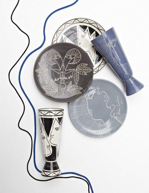 Table Basse Modulable En Hauteur Ikea ~ Explore Bobois Elle Roche Bobois And More Shopping