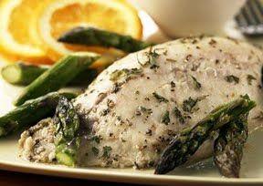 No-Fail Fish Dishes: Healthy Fish Recipes - Prevention.com