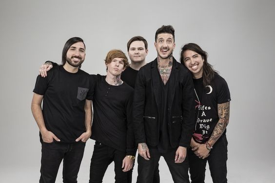 On of my favorite bands OM&M