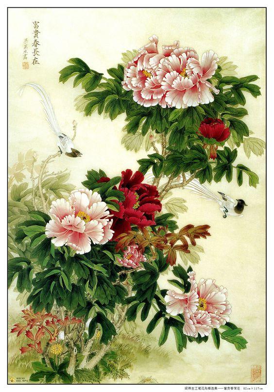 LIANG YAN SHENG 4_  http://www.liveinternet.ru/users/3971977/post216028950/