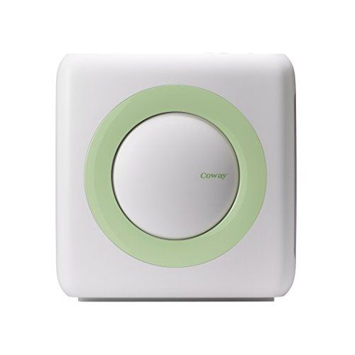 Coway 2 In 1 Air Purifier And White Noise Machine Ap 0512nh With Images Air Purifier White Noise Machine Purifier