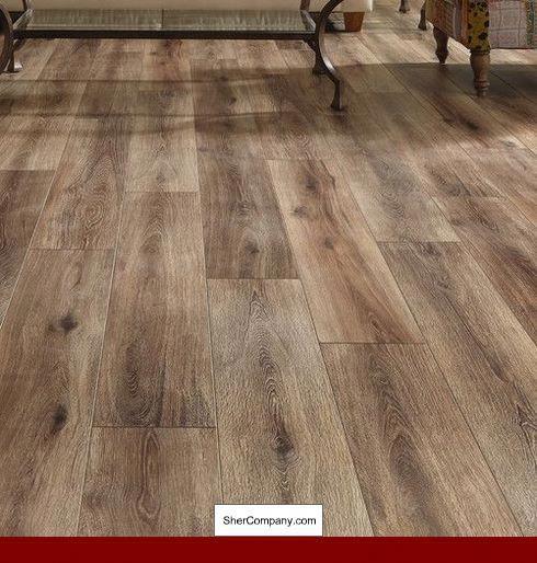 Underlayment Bunnings Floor And Diyprojects Wood Floors Wide Plank Oak Laminate Flooring House Flooring