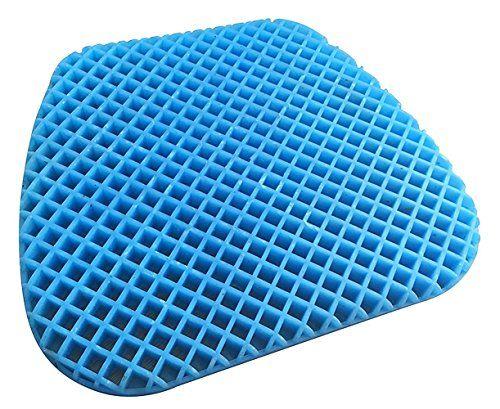Pin On Wheelchair Cushions