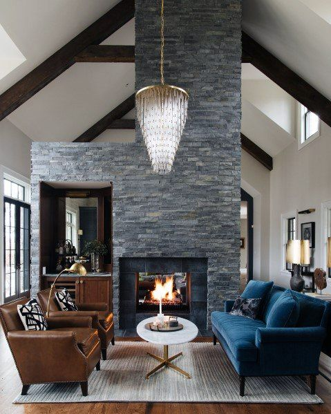 Top 50 Best Living Room Lighting Ideas Interior Light Fixtures Living Room Lighting Modern Living Room Lighting Farm House Living Room