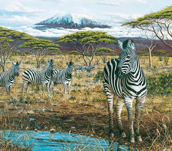 Jorge Rajadell - Artista Argentino: Rajadell Jorge, Argentine Artist, Jorge Rajadell, Rajadell Artista
