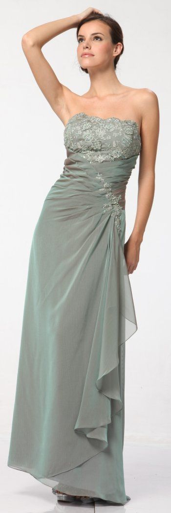 Mother of bride dress with a jacket?
