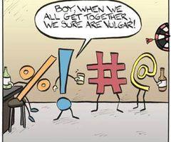 Grammar & Writing Blog | Grammarly