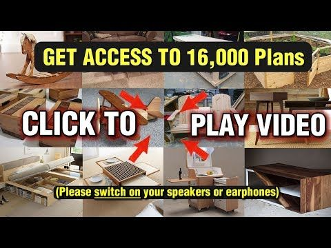 Teds 16 000 Woodworking Plans Pdf Review In 2020 Woodworking Plans Woodworking Projects Plans Woodworking Plans Free