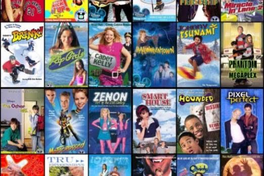 Here Are The Disney Channel Original Movies Coming To Disney Disney Original Movies Disney Channel Movies Old Disney Movies
