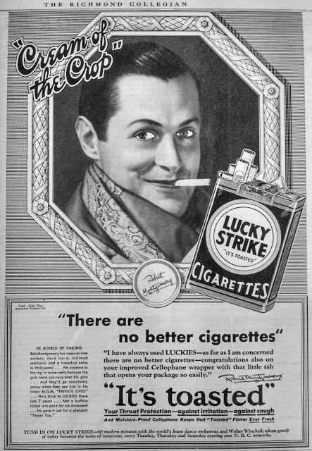 Buy cigarette injector