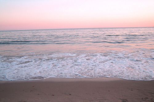 Creating every day serenity http://massage-movement.co.uk/2013/09/18/everyday-serenit/