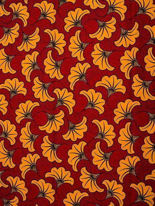 Pin Von Verena Lotspeich Auf Pattern Texture Structure Backgrounds In 2020 Stoff Bedrucken Afrikanische Stoffe Afrikanische Muster