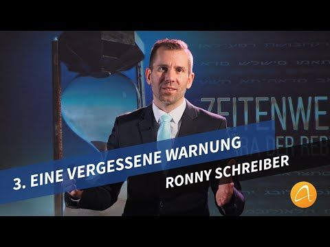 3 Eine Vergessene Warnung Ronny Schreiber Zeitenwende Youtube Zeitenwende Katastrophen Kriegerin