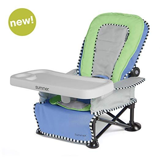 Https Www Amazon Com Dp B07phhf6fk Tag Blvisitor 20 Th 1 Portable High Chairs Baby Lounger Lounger