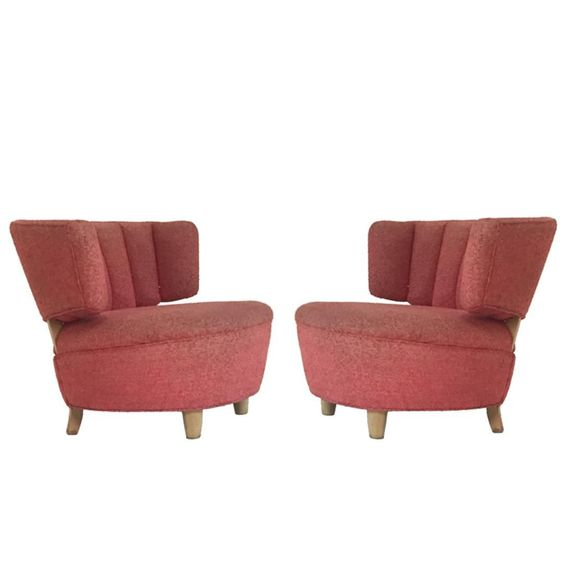 slipper chairs - - Yahoo Image Search Results
