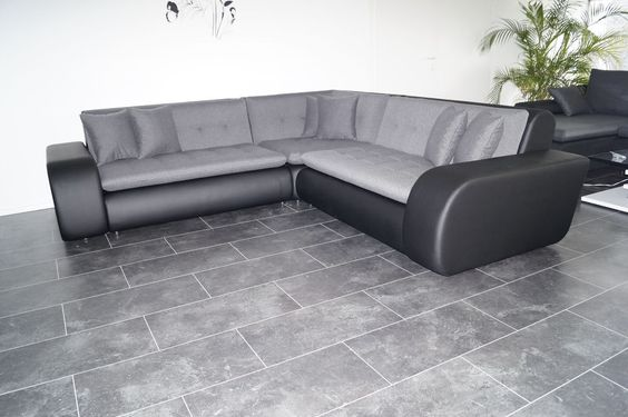 Epic The best Wohnlandschaft leder ideas on Pinterest Luxus couch Hospitality and interiors and Brauner ledersessel