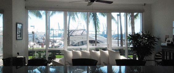 Miami Beach Vacation Rental