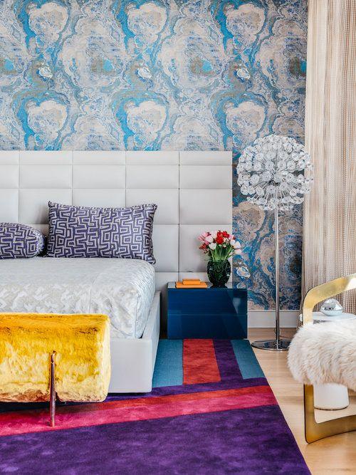 A Golden Interior Design Project By Applegate Tran Interiors