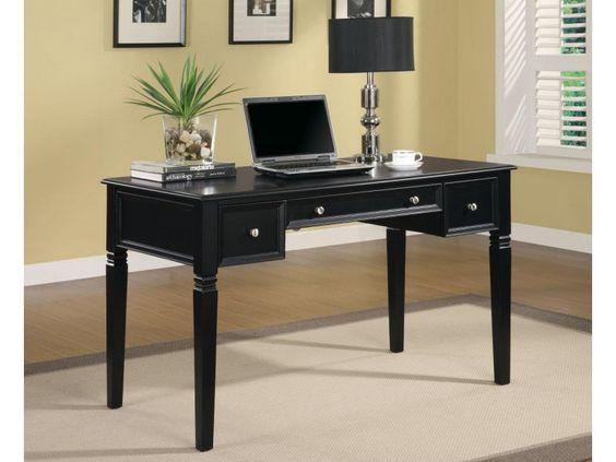 Versatile desk $298