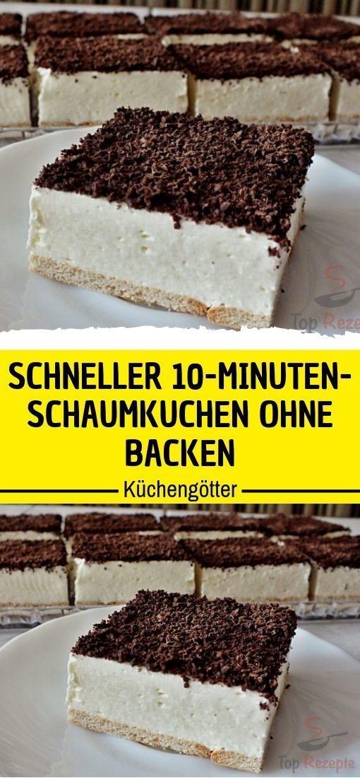 Zutaten 500 Mlswarf Cream 500 Mlmilch 2 Pck Dr Oetker Galetta 1
