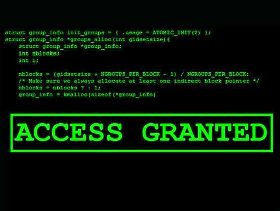10 Simple ways to become a hacker  – THE CRAZY TECH