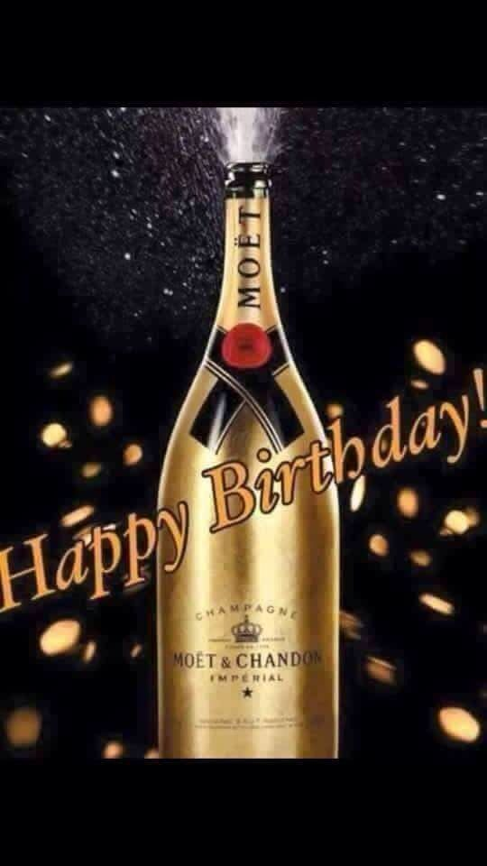 498267308be16718a6cea75035bea6fd happy birthday messages birthday greetings happy birthday! birthday greetings pinterest happy birthday